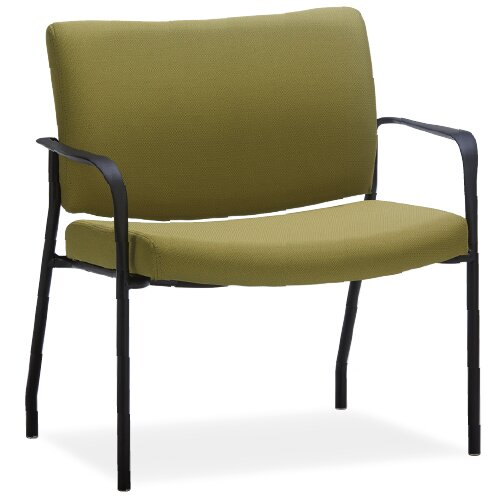 Anywhere Bariatric Guest Chair by OCISitwell