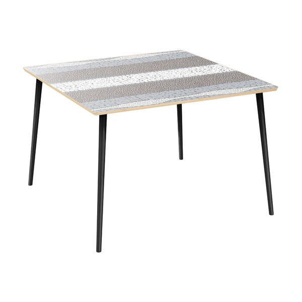 Gaier Dining Table By Orren Ellis 2019 Sale