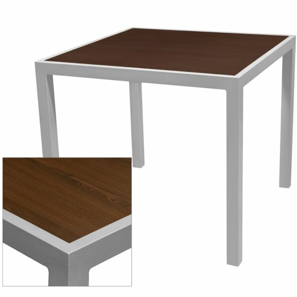Sedona Corsa Dining Table by Source Contract