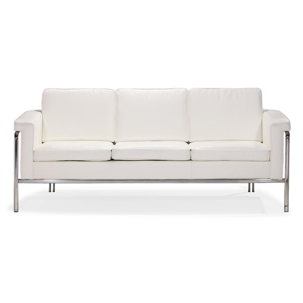 Nadine ette Sofa by Zipcode Design