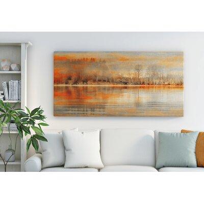 Canvas Wall Art Amp Canvas Prints Wayfair Co Uk