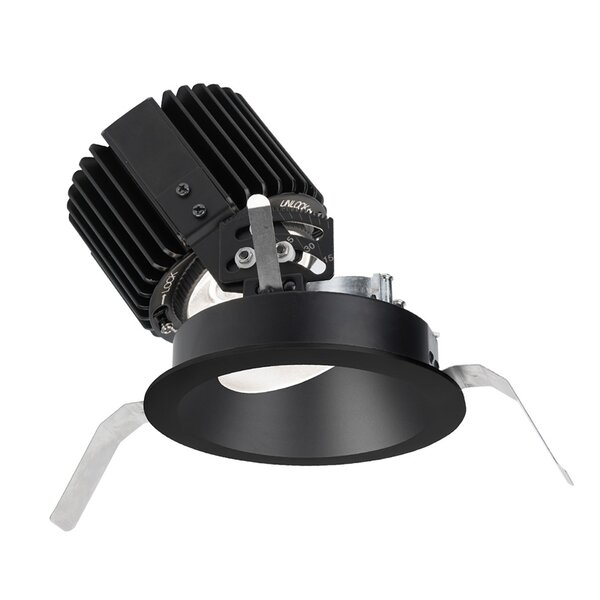 Volta 5.75 Adjustable Recessed Trim by WAC Lighting