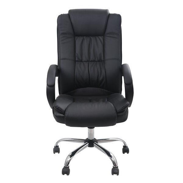 Executive Chair by Container