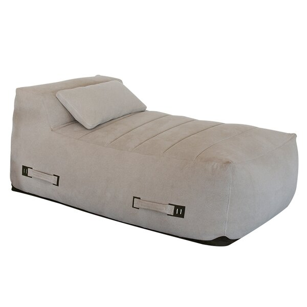 Aramis Daybed by Freeport Park