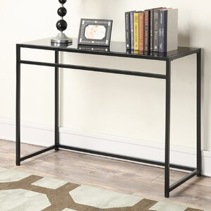 Edwin Console Tables by Zipcode Design