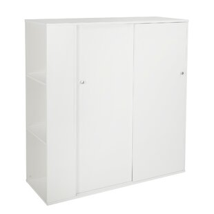 Storit Kids Storage Cabinet