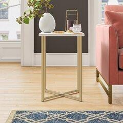 Granite Table Wayfair