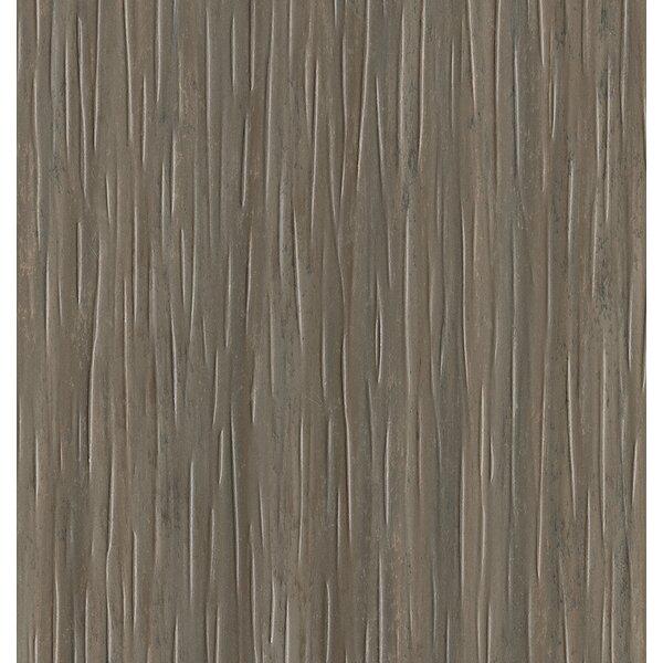 Marmoleum Click Cinch Loc 11.81 x 35.43 x 9.9mm Cork Laminate Flooring in Tan by Forbo