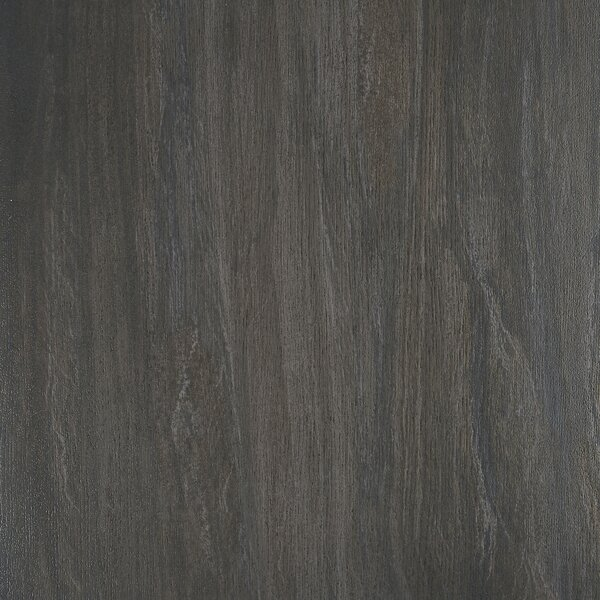Marin 24 x 24 Porcelain Wood Look Tile in Suspension by Itona Tile