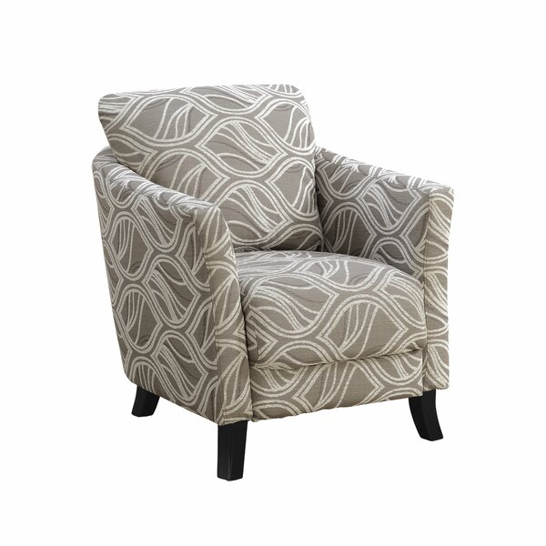 Rollison Armchair By Latitude Run Great Reviews