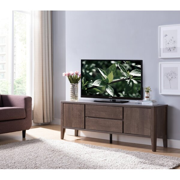 Marjoram TV Stand For TVs Up To 70