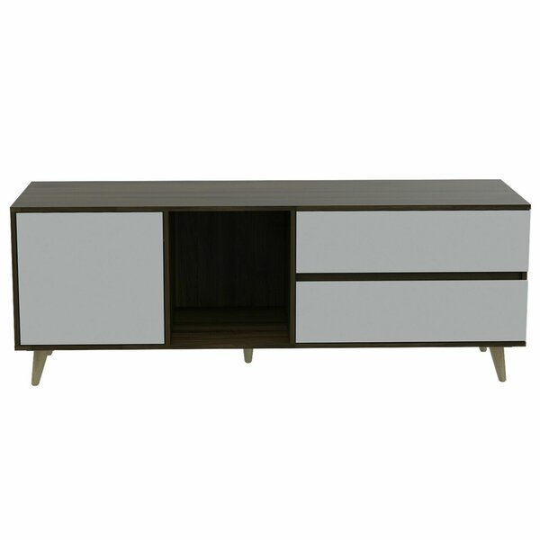 Amarillo TV Stand for TVs up to 75