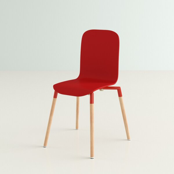 Conway Dining Chair By Hashtag Home