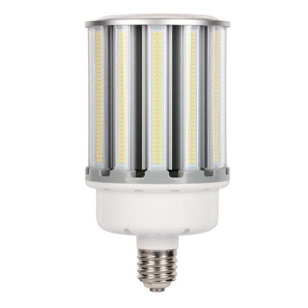 120W E39/Mogul LED Light Bulb by Westinghouse Lighting