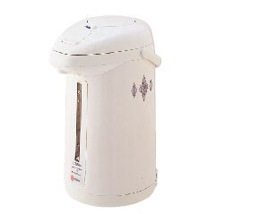 Hot Water Dispenser by Tiger