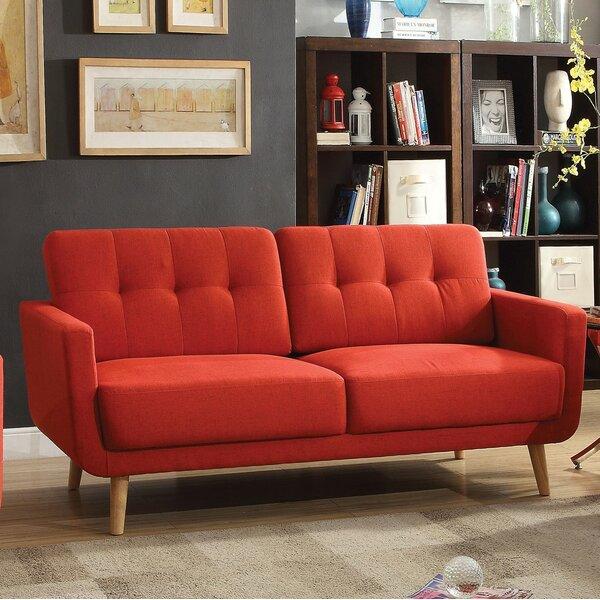 Sunshine Sofa by A&J Homes Studio