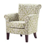 Super Nailhead Accent Chairs Youll Love In 2019 Wayfair Onthecornerstone Fun Painted Chair Ideas Images Onthecornerstoneorg
