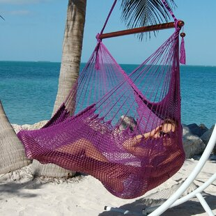 Charmant Purple Hammocks Youu0027ll Love | Wayfair