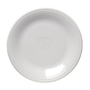 Search results for  bulk dinner plates white   sc 1 st  Wayfair & Bulk Dinner Plates White | Wayfair