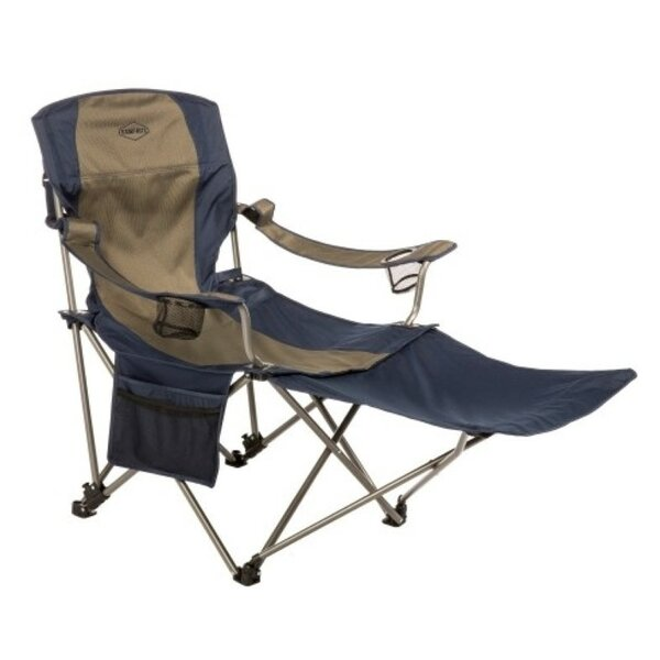 Folding Camping Chair by Kamp-Rite