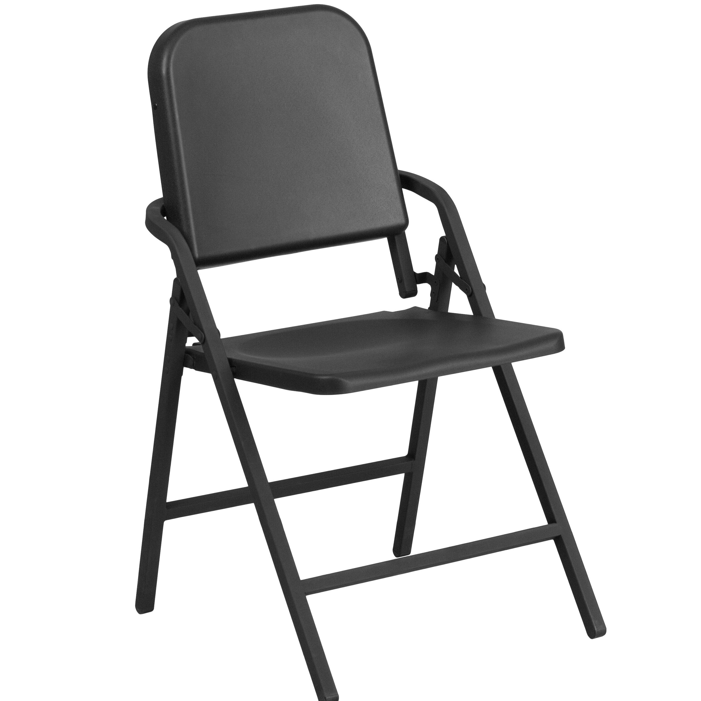 Flash Furniture Melody Band Music Chair & Reviews