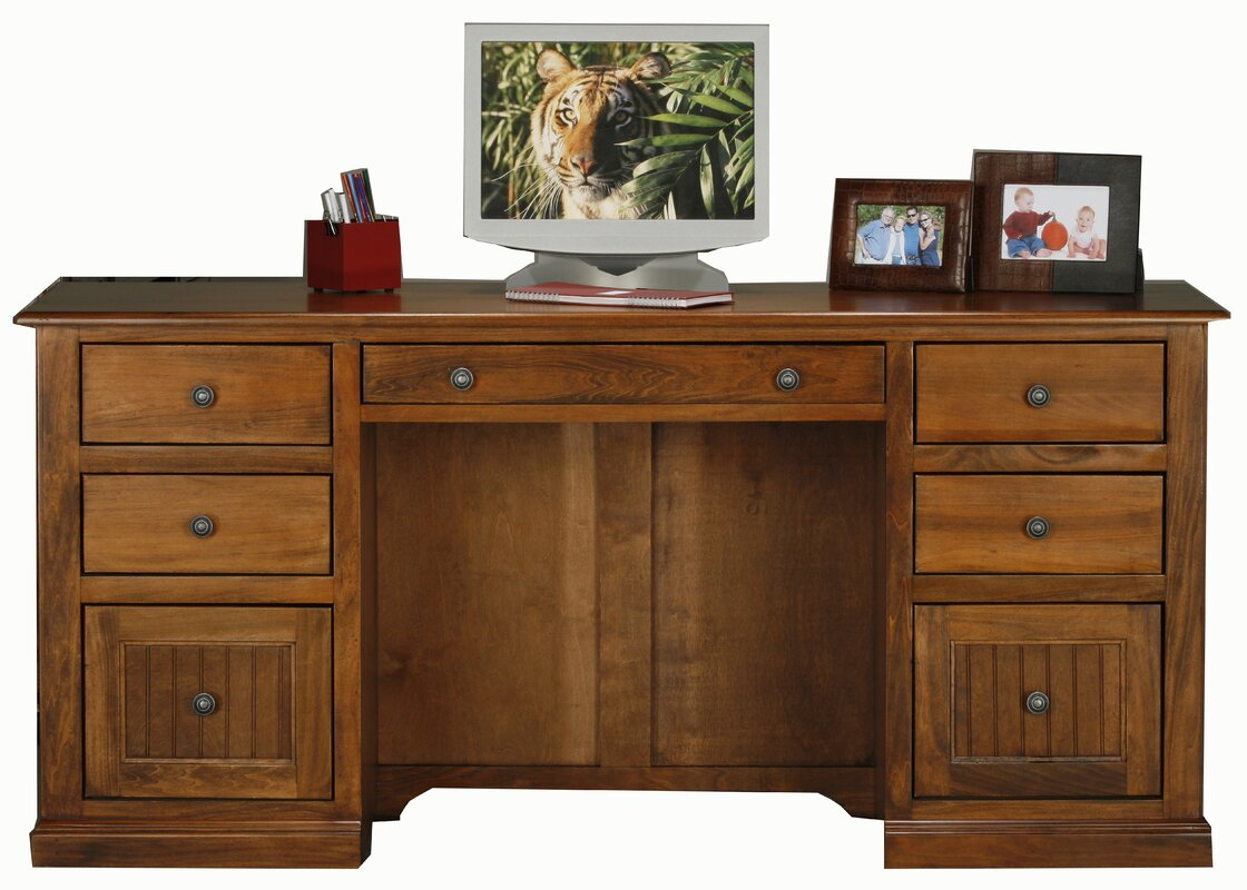Executive Desk Executive Desk L Shape Pursuit Executive