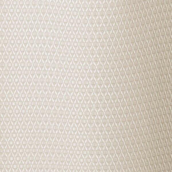 Paxton Shower Curtain by InterDesign