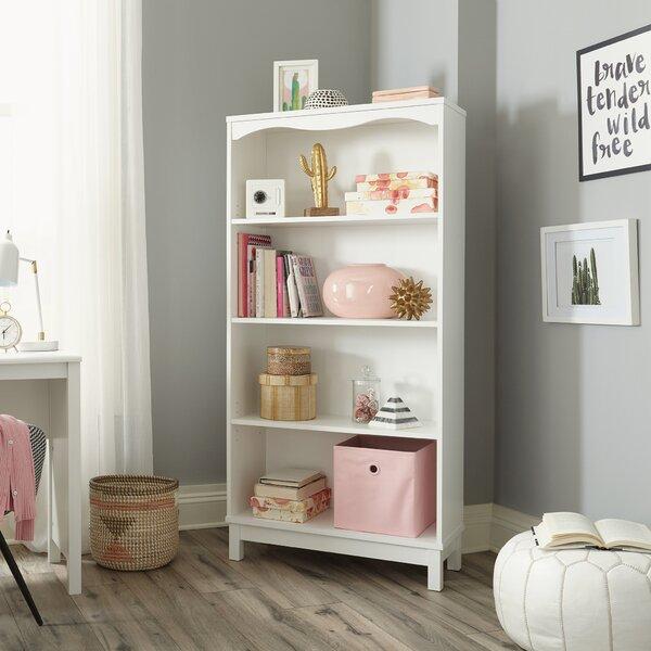 Eavan Storybook Standard Bookcase By Latitude Run