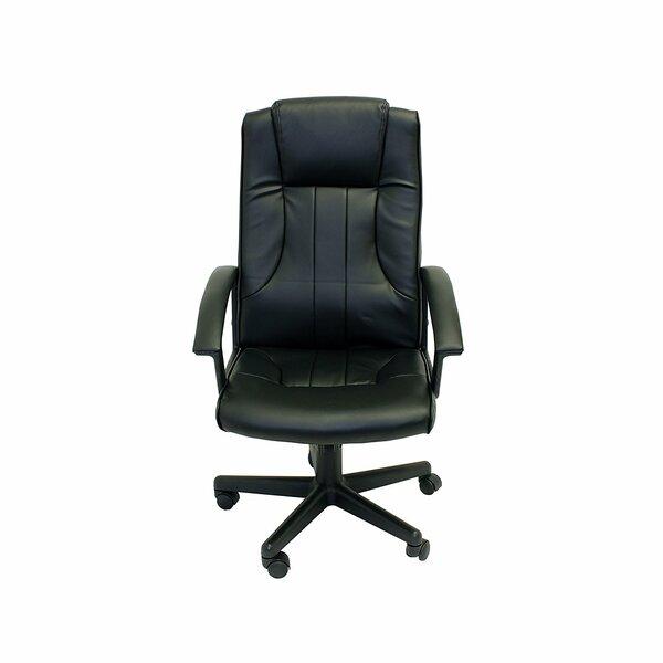 Desk Chair by ALEKO