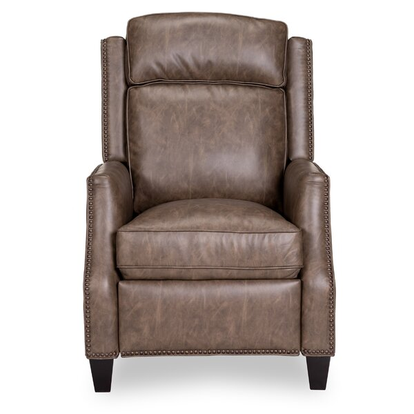 Advait Manual Recliner