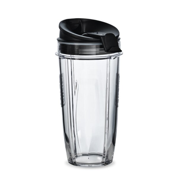 24 oz. Nutri Tritan Cup by Ninja