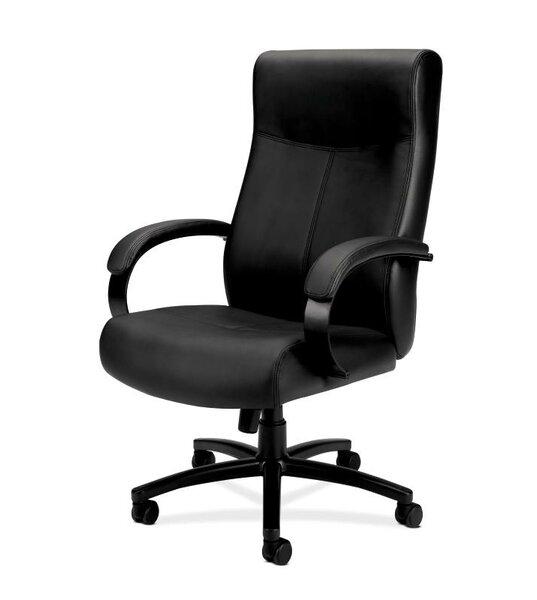 Executive Chair by HON