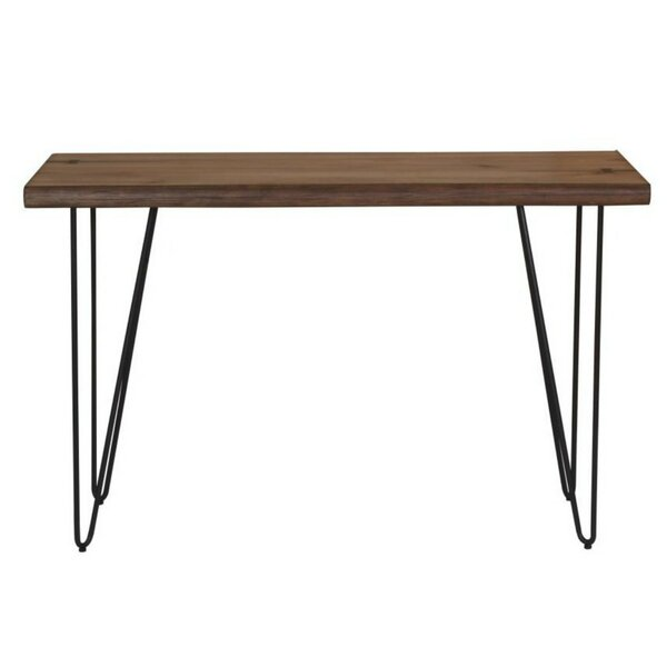 Cothren Console Table by Brayden Studio