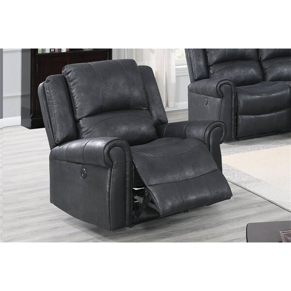 Ellise Power Recliner W003115451