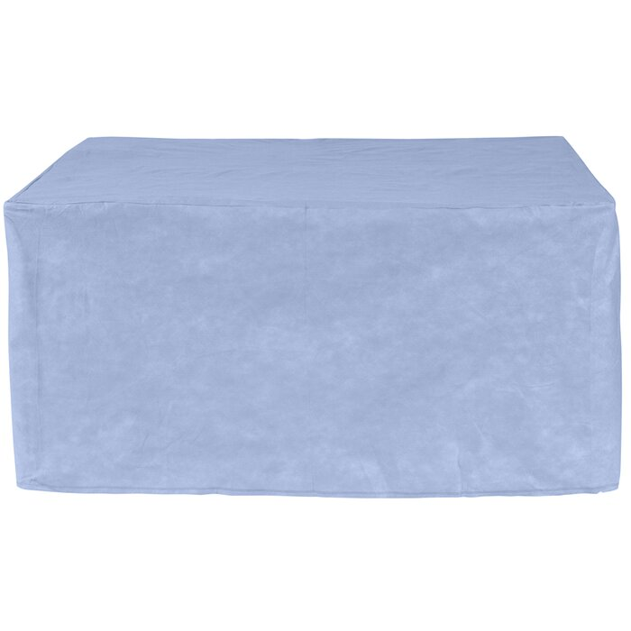 All Seasons Square Patio Table Cover