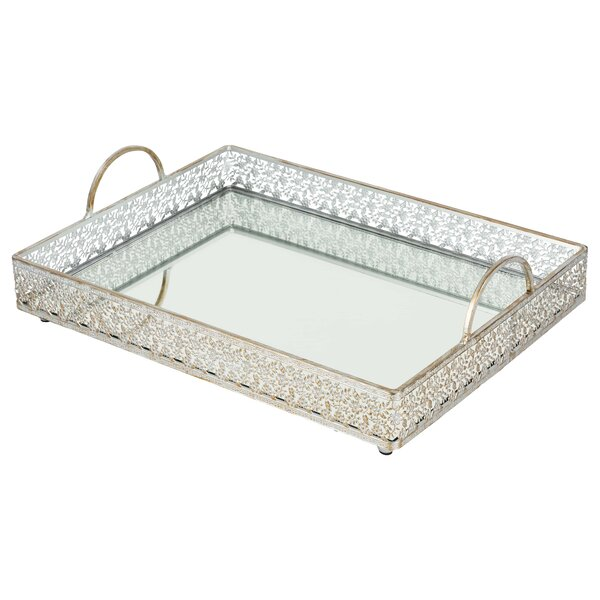 Giovanni Serving Tray by Amalfi Decor