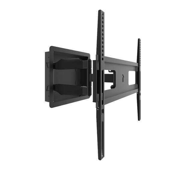 Extending Arm Wall Mount 32-55 LCD by Kanto