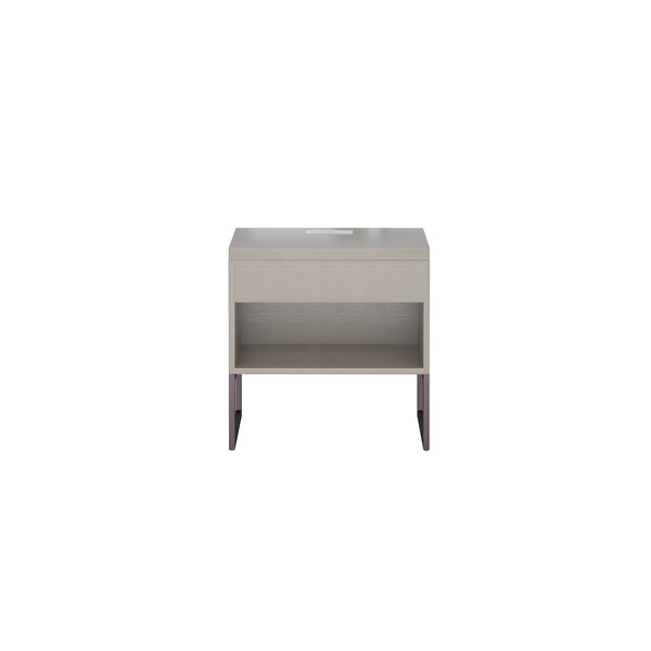 Nightstand By HFC