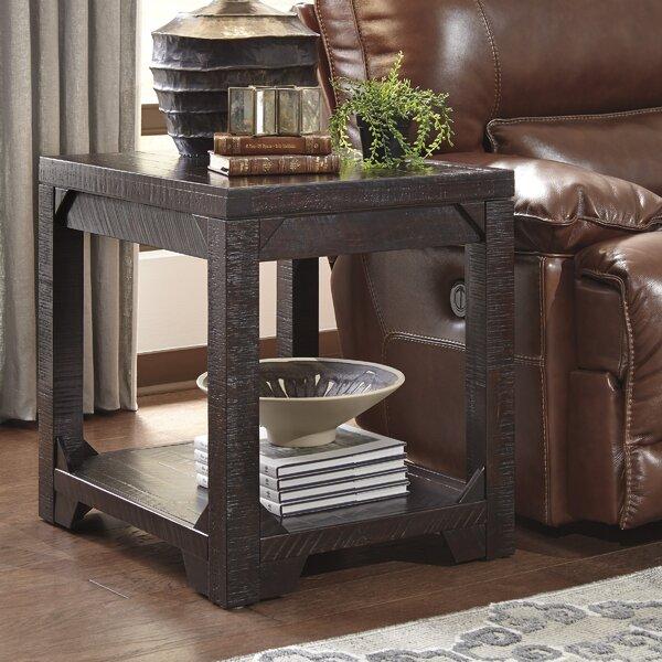 Trent Austin Design All End Side Tables
