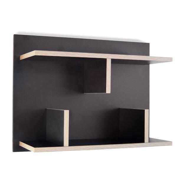 Bern Wall Shelf by Tema