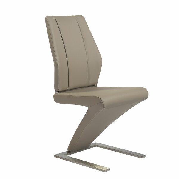Barta Side Chair (Set Of 2) By Orren Ellis
