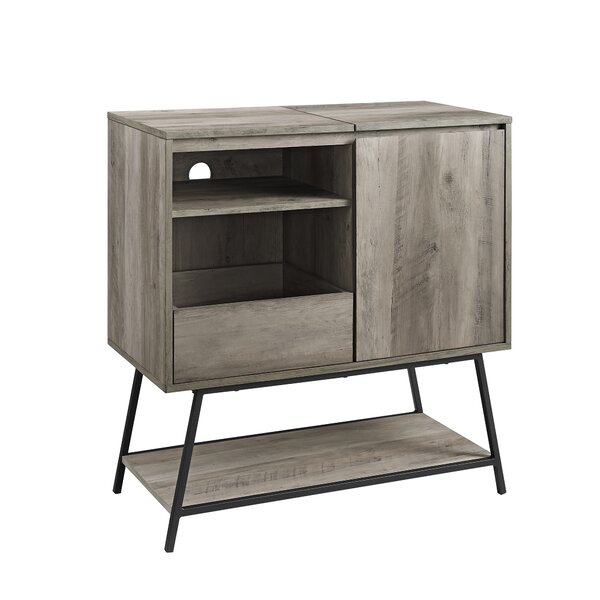 Carpio Accent Cabinet By 17 Stories