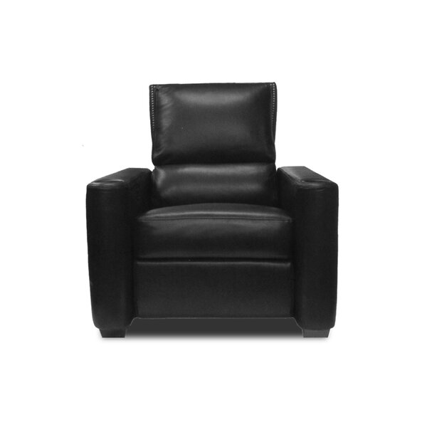 Signature Series Home Theater Individual Seat