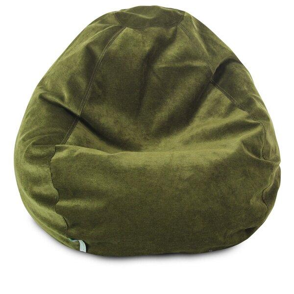 Bean Bag Chair By Trule Teen