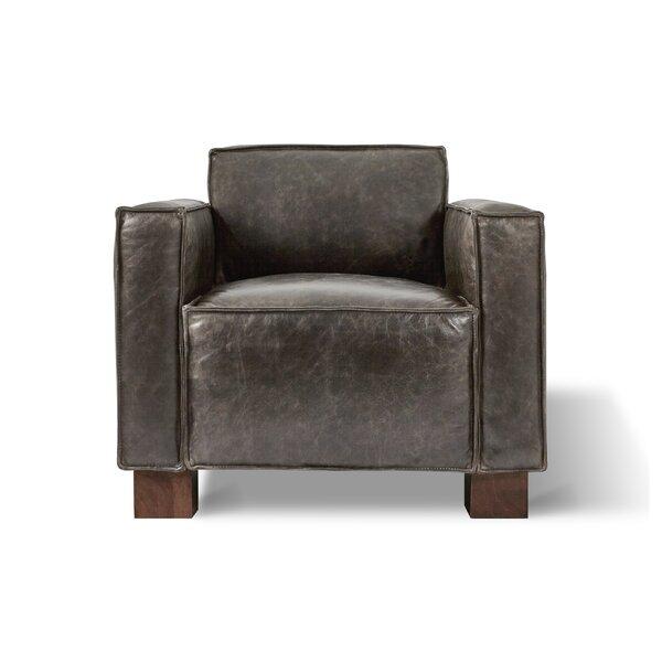 Cabot Club Chair by Gus* Modern
