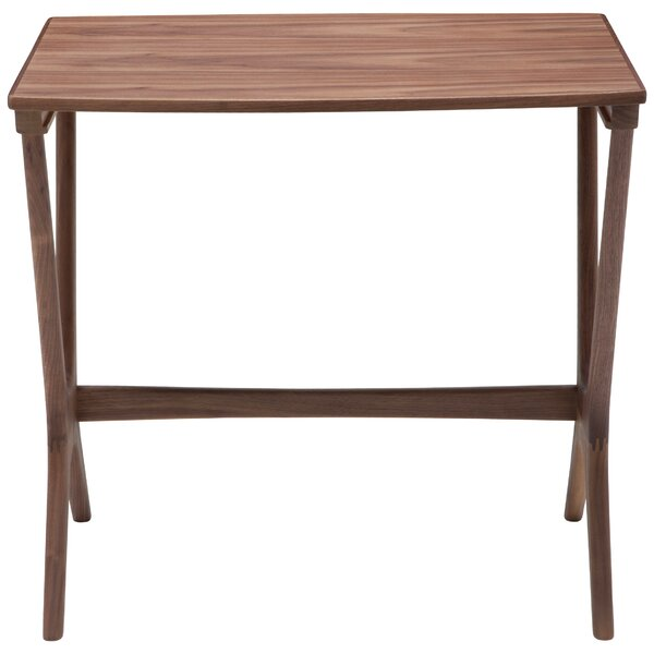 Josef End Table by Nuevo
