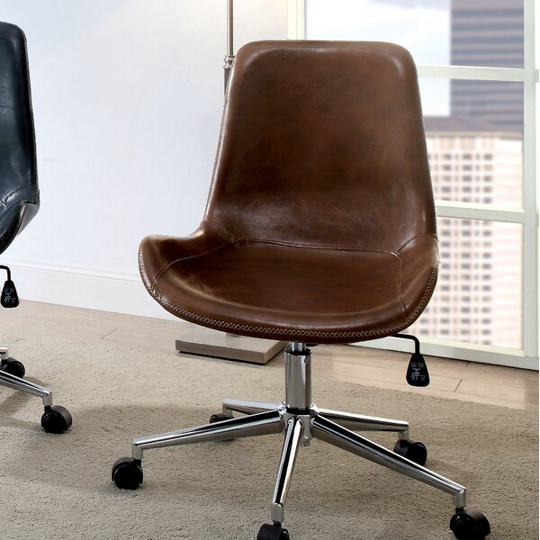 Spellman Office Chair by Ebern Designs
