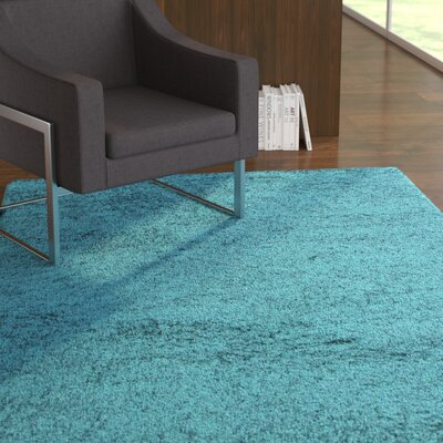 3 X 5 Modern Amp Contemporary Area Rugs You Ll Love In