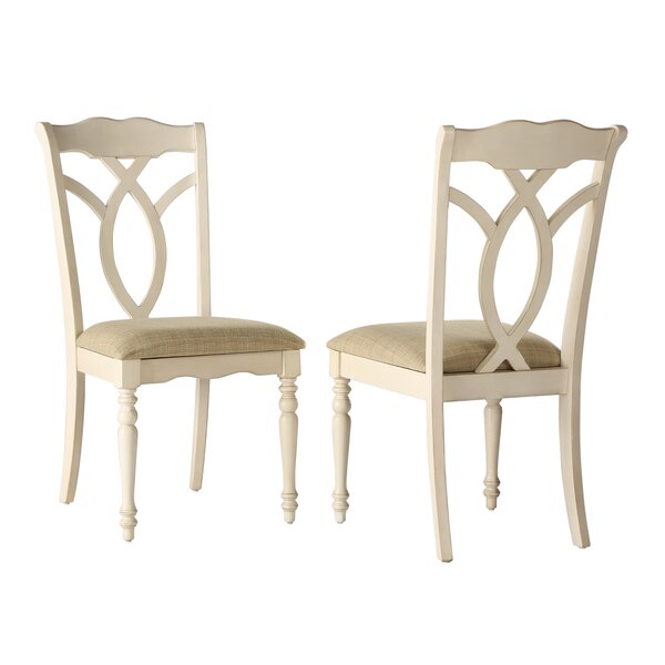Grandin 5 Piece Extendable Dining Set by Ophelia & Co.