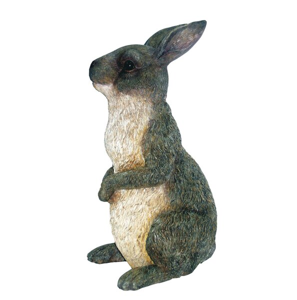 Wall Art Birthday Christening Mr Mcgregor/'s Garden Flopsy Peter Rabbit  Print